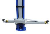 Auto Lift TP11KAC-DX3 180 Front Arm Rotation