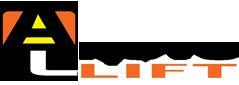 Auto Lift logo